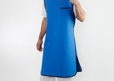 Apron DUO, front