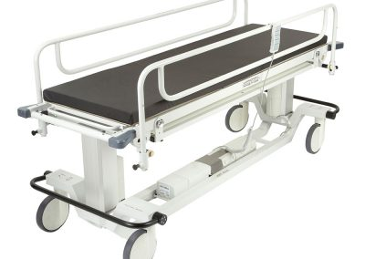 Multi imaging table