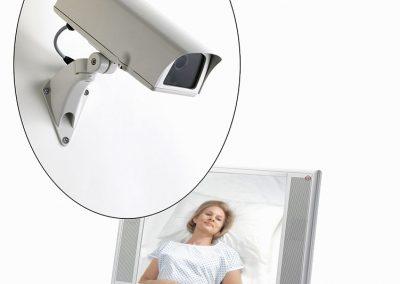 ССТV camera
