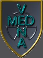MEDVENA